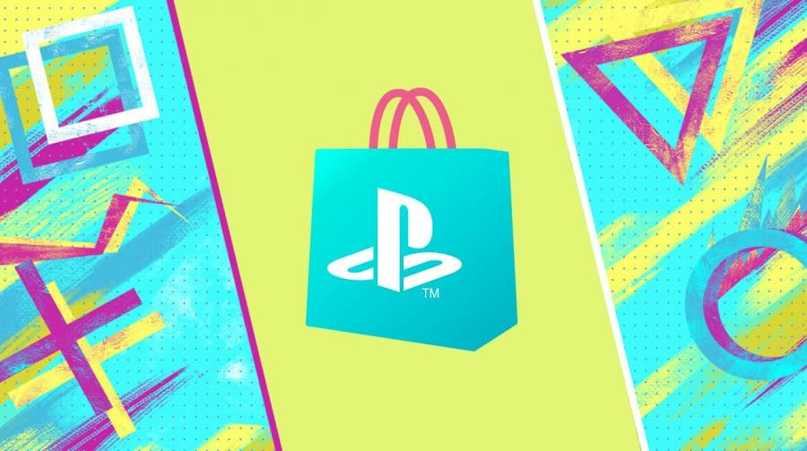 Sony promete novos descontos em jogos hoje (23) na PS Store