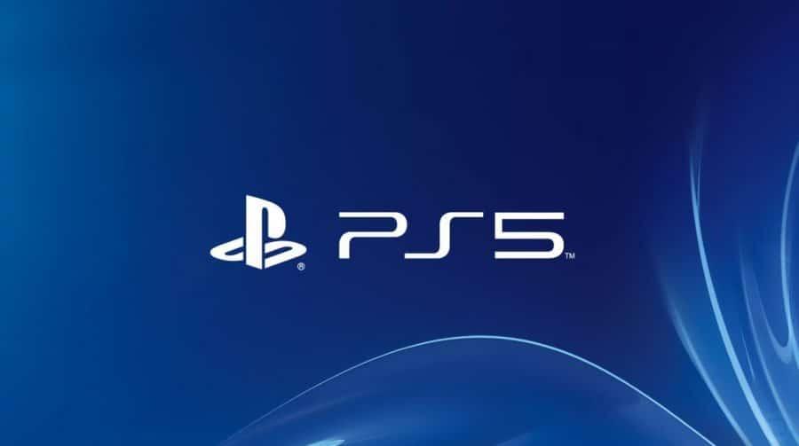 Sony não está interessada no modelo: jogos de PS5 compatíveis com PS4
