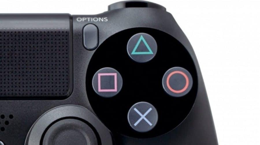 Retrocompatibilidade no PS5 pode funcionar após