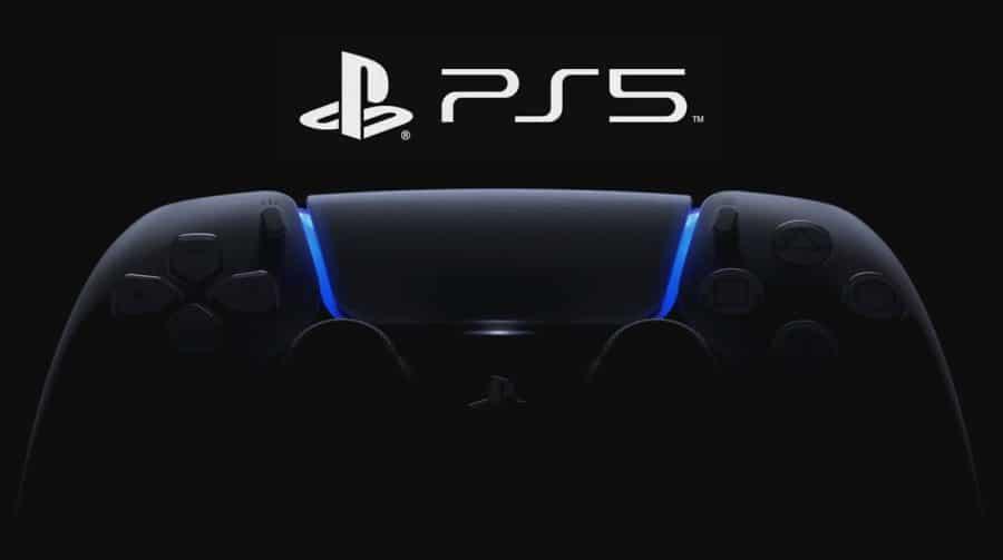 Sony quer entregar a melhor