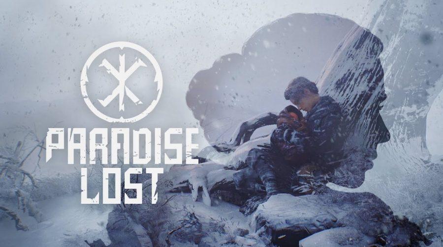 Paradise Lost é mais um game confirmado para o PlayStation 5