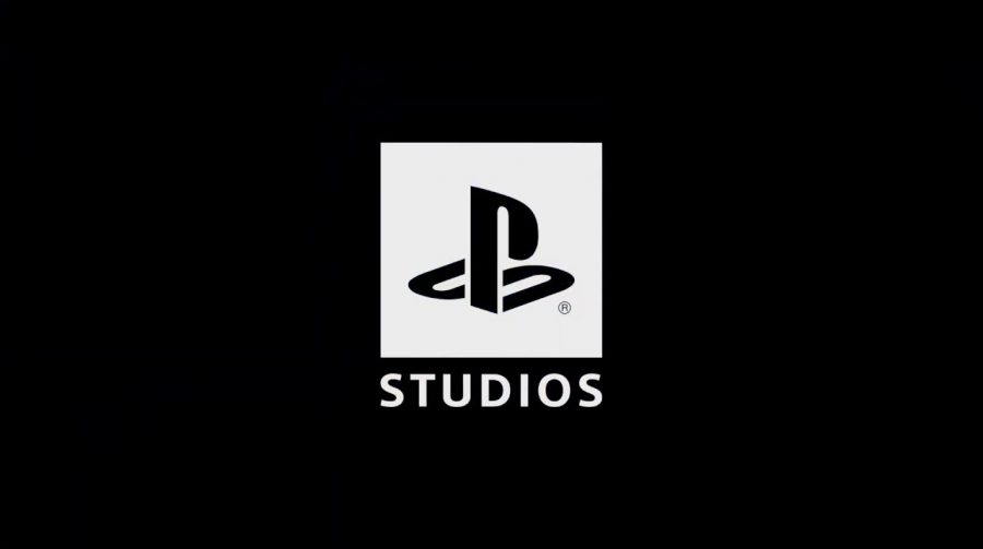 Sony lança marca PlayStation Studios com belo vídeo de abertura