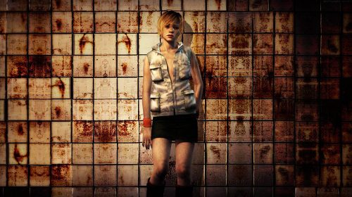 Novo Silent Hill volta a ser especulado no PlayStation 5 [rumor]