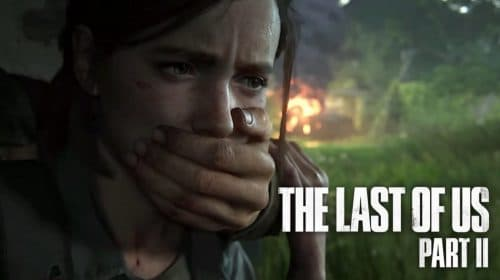 Censurado! The Last of Us 2 é banido de países no Oriente Médio