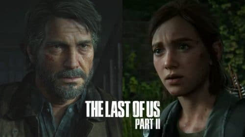The Last of Us 2 supera God of War e é o exclusivo de PS4 com mais pré-vendas na história do Brasil