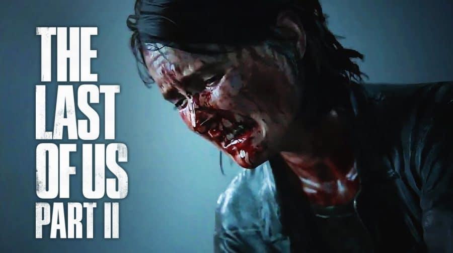 The Last of Us 2: jogadores poderão perder cenas da história no gameplay