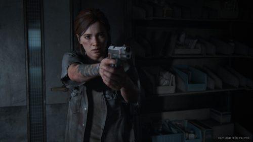 Diretor de The Last of Us 2 revela como agiu perante as críticas