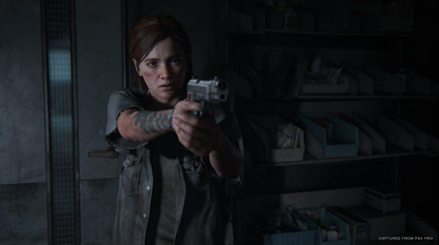 The Last of Us 2 pode ganhar atualização com modo punitivo e novos troféus