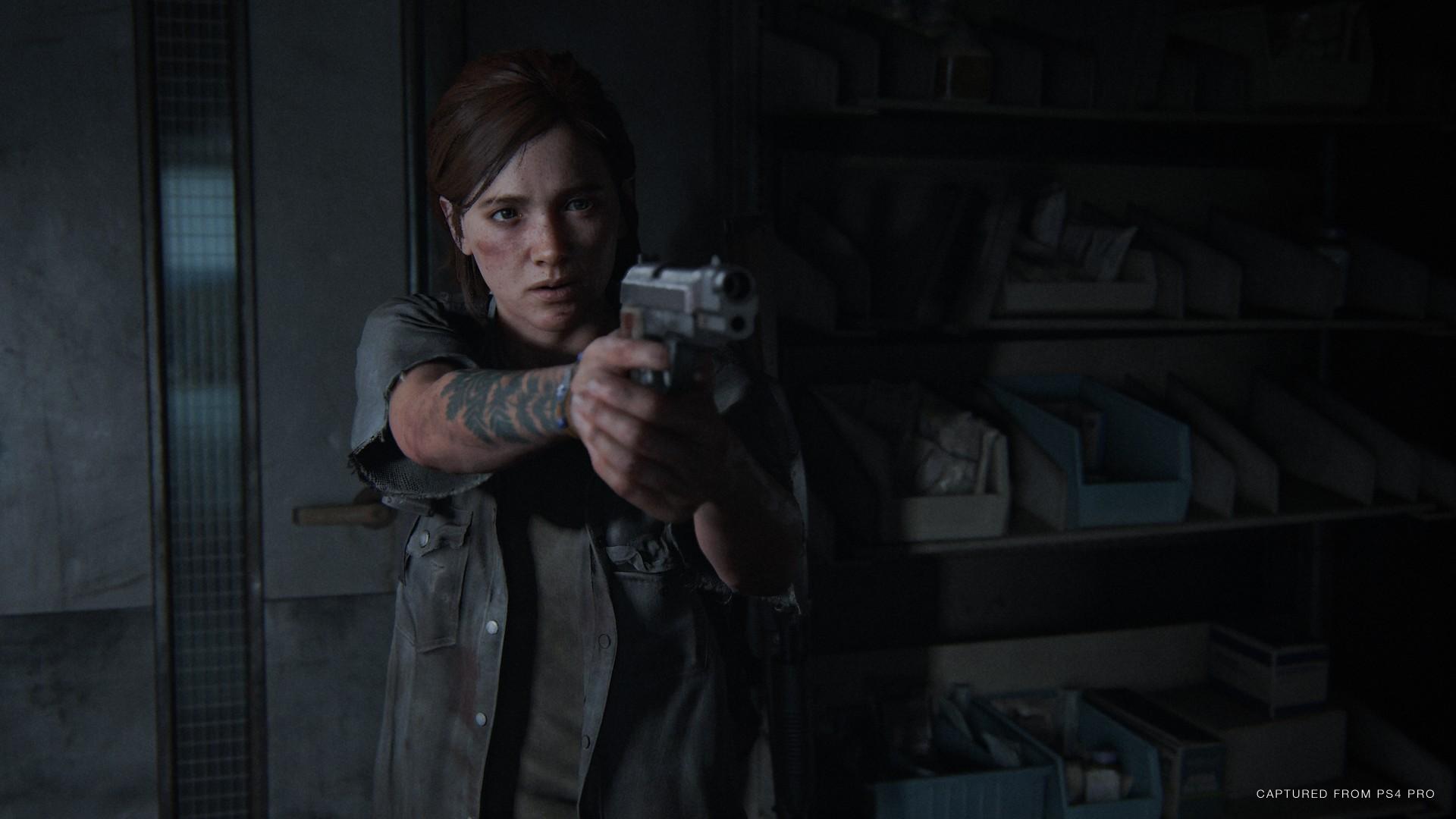 The Last of Us 2_destacada
