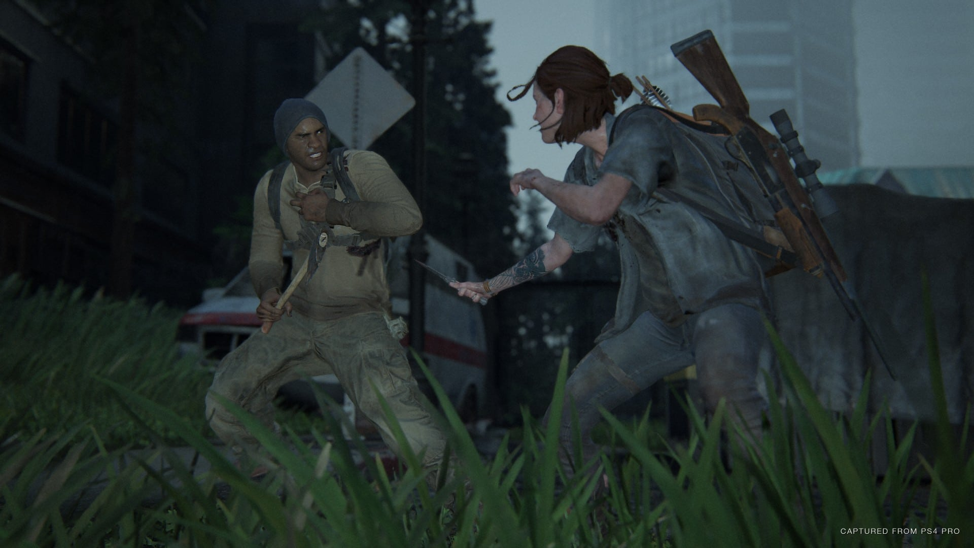 The Last of Us 2_preview_2