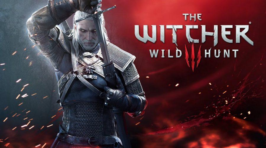 CD Projekt RED celebra 5º aniversário de The Witcher 3: Wild Hunt com descontos