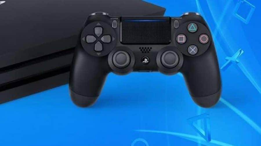 Sony lança update 7.51 para PS4
