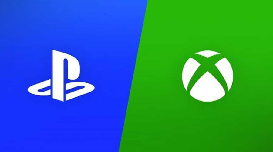 Chefão da Take-Two elogia PS5 e Xbox Series X:
