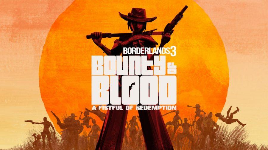 Borderlands 3: novo DLC