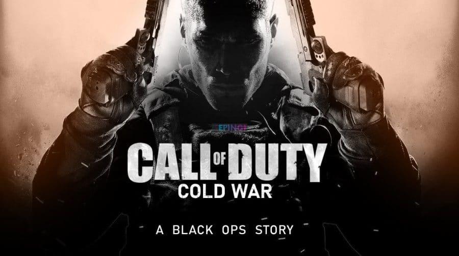 Activision derruba vídeos vazados do suposto novo Call of Duty