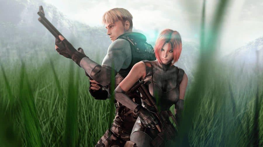 Capcom Vancouver estaria desenvolvendo novo Dino Crisis antes de ser fechada