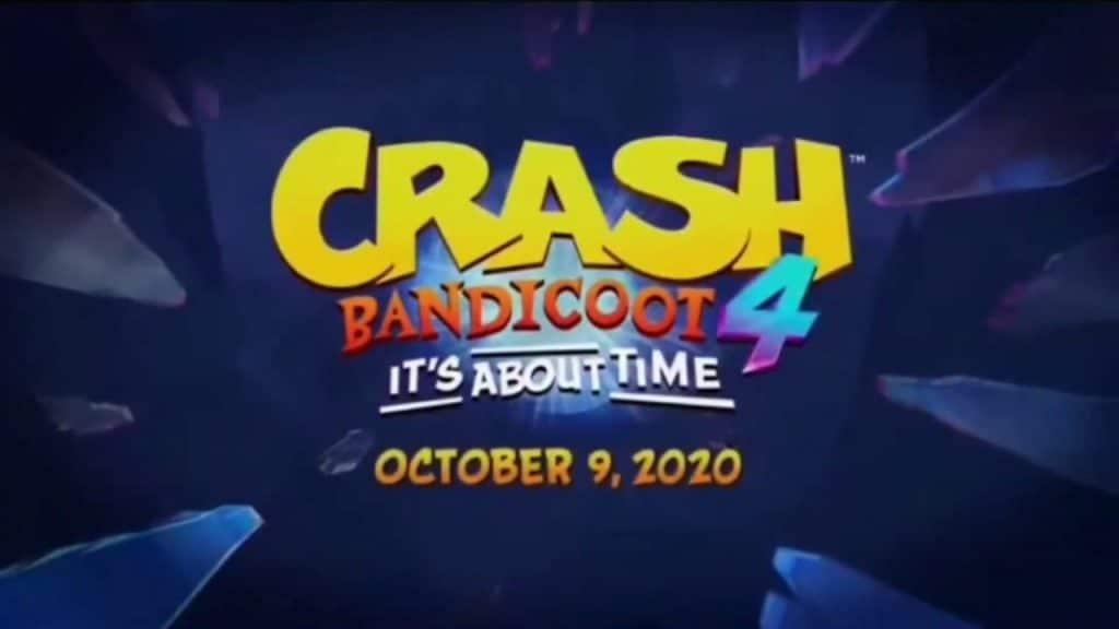 Crash-Bandicoot-4_13-1024x576.jpg