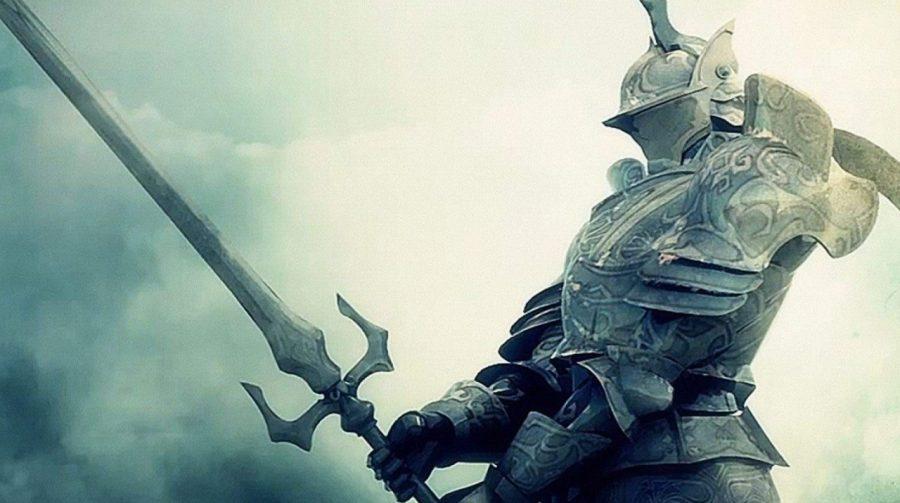 SURREAL! Com trailer épico, remake Demon's Souls é revelado para o PS5