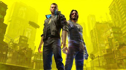 Cyberpunk 2077: veja como está a dublagem em PT-BR do game