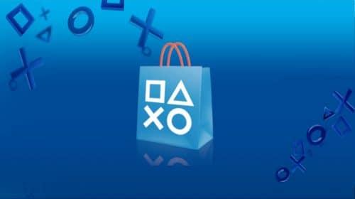 Começando em R$ 7,72! Sony oferece descontos em jogos de até 75% na PS Store