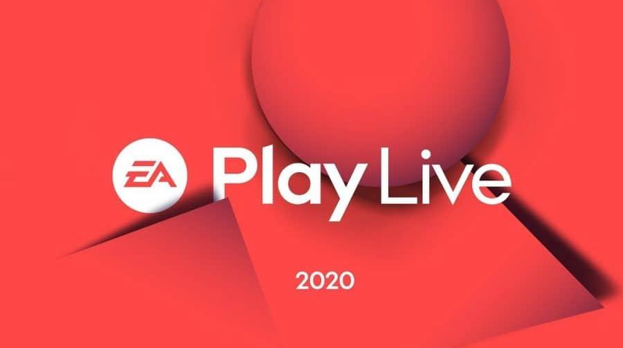 Resumão: todas as novidades mostradas no EA Play Live 2020