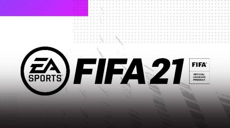 Edição Ultimate de FIFA 21 está em pré-venda na PS Store por quase R$ 500