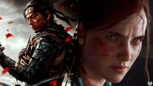 Ex-chefe da PlayStation diz que atual modelo de games AAA é insustentável