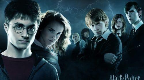 RPG de Harry Potter será lançado em 2021, diz jornalista