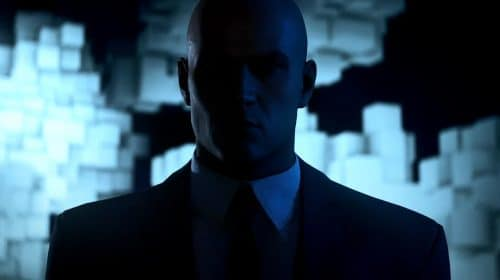 IO Interactive diz que Hitman 3 vendeu o triplo de Hitman 2