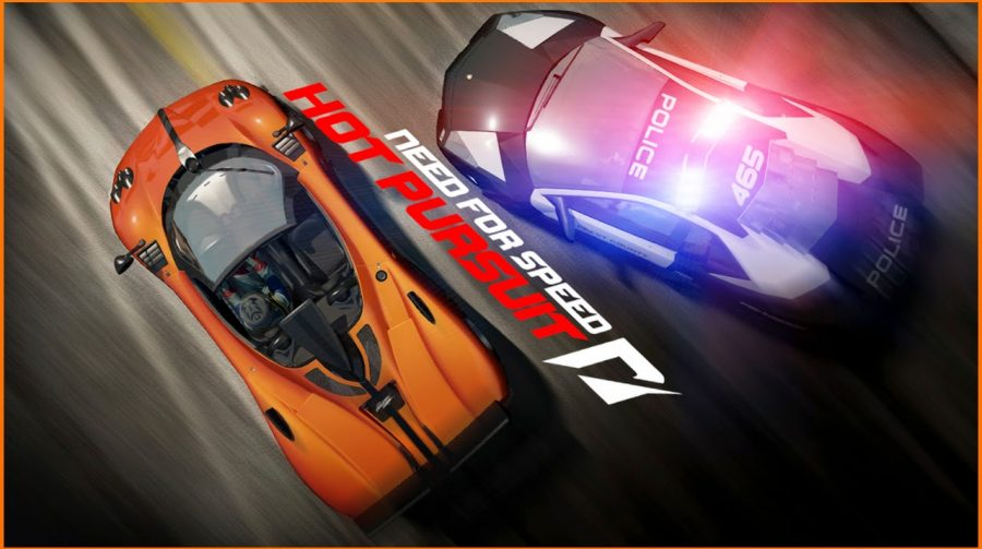 Remaster de Need for Speed: Hot Pursuit pode acontecer em breve [rumor]
