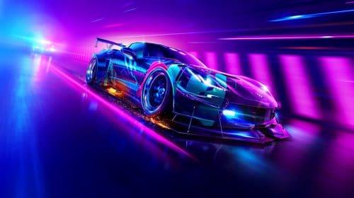 Novo Need For Speed está em desenvolvimento na Criterion, anuncia EA