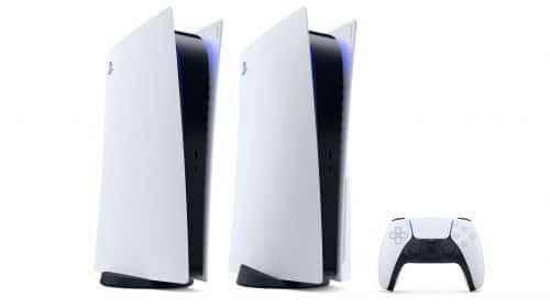 PlayStation 5 pode ter foco em streaming, aponta apresentação da Sony