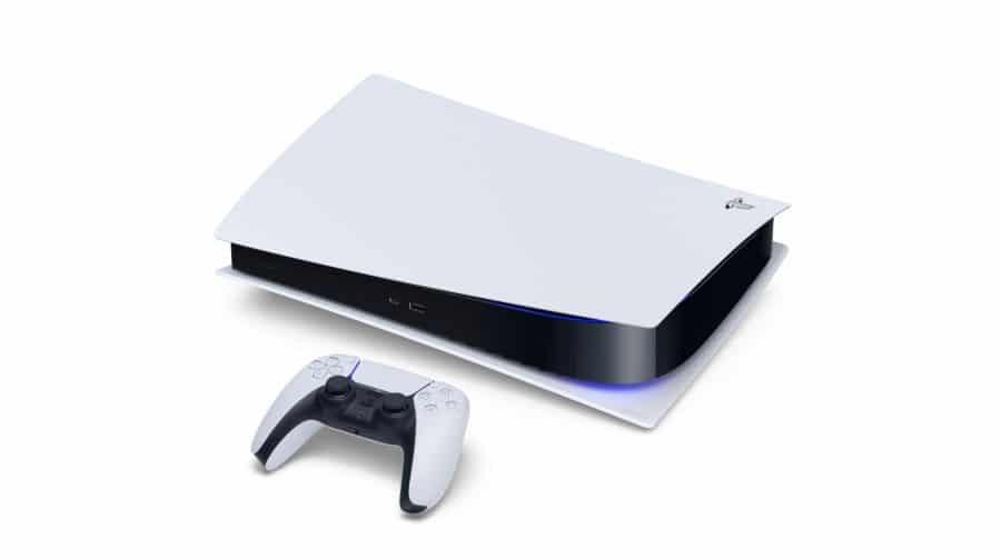 O que ainda precisamos descobrir sobre o PlayStation 5