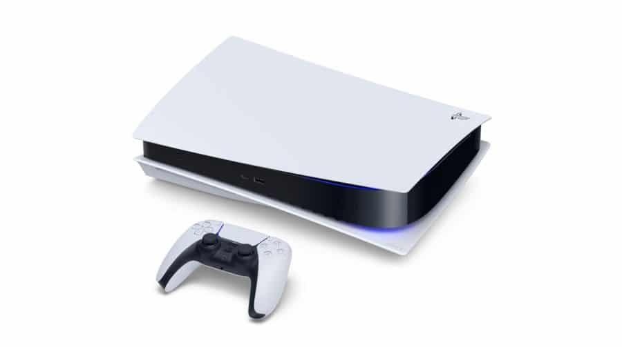 Sony vai avisar com antecedência o início das pré-vendas do PS5