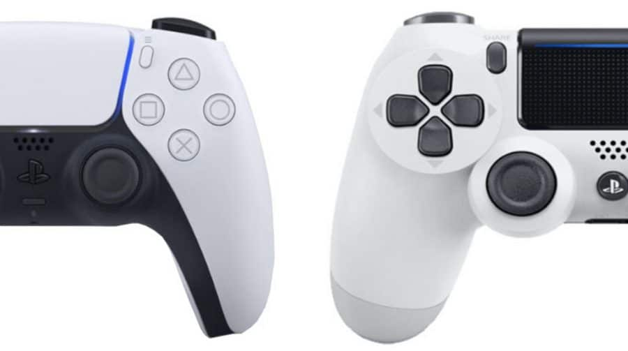 Upgrades em jogos de PS4 para PS5 serão de responsabilidade das editoras