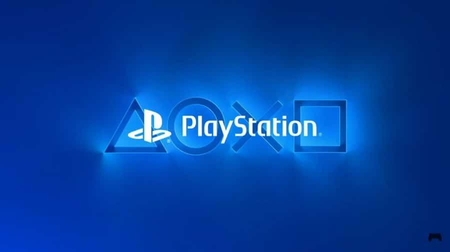 """""""É apenas o começo"""", diz Sony sobre as novidades do PS5"""