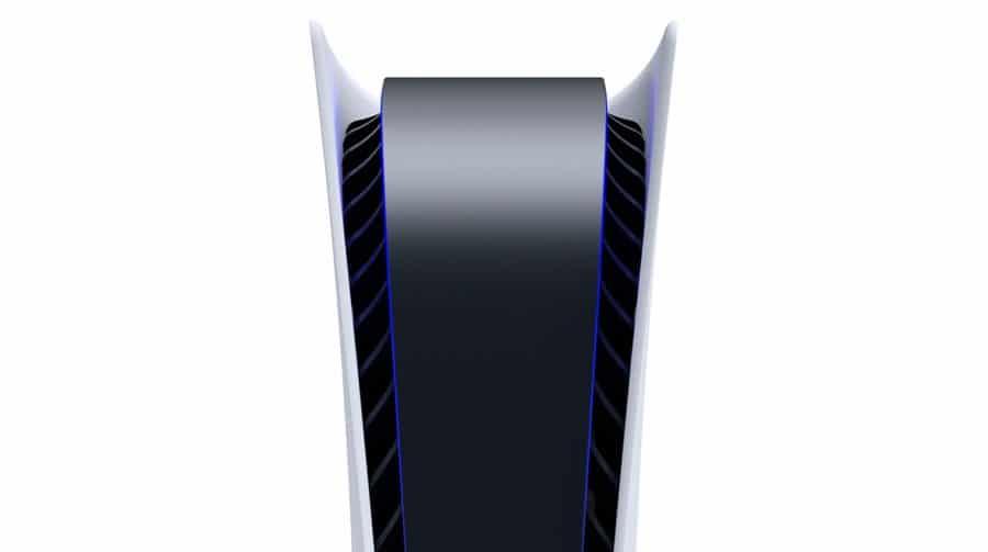 PS5 contará com diversas edições especiais, confirma funcionário da PlayStation