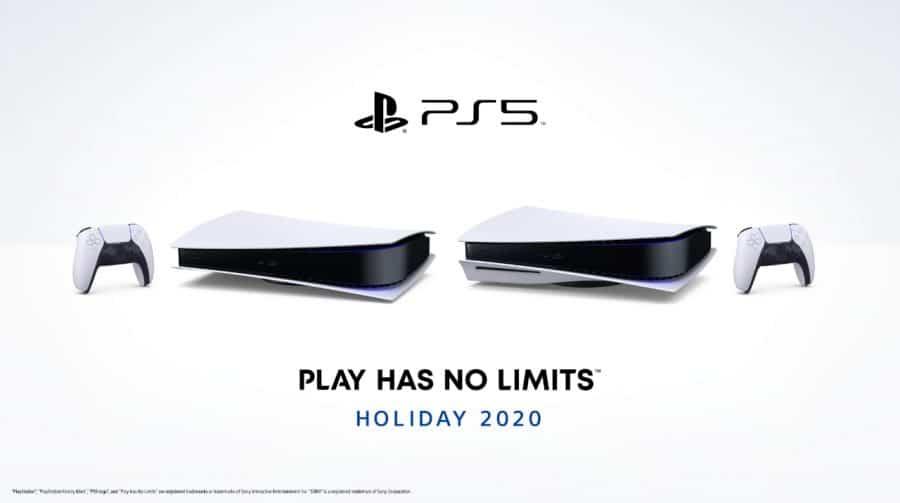 PS5 terá o melhor line-up da história do PlayStation, diz Sony