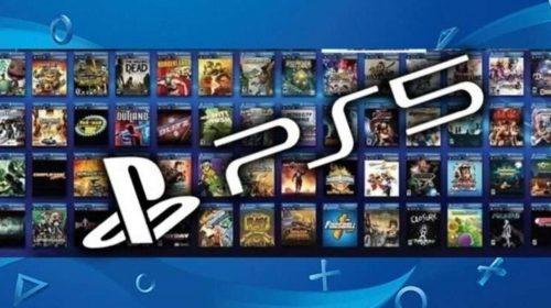 Ansiedade a mil! Quais jogos queremos ver no PlayStation 5?