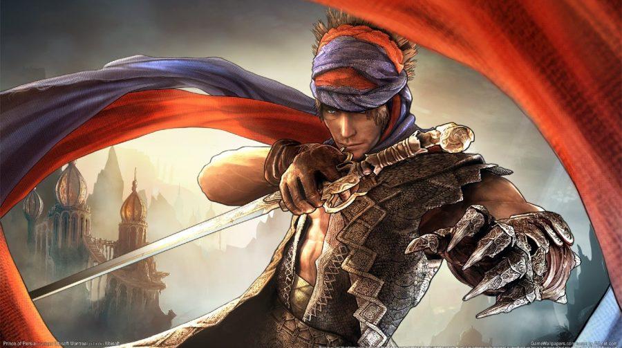 Reboot de Prince of Persia pode estar sendo desenvolvido pela Ubisoft [rumor]