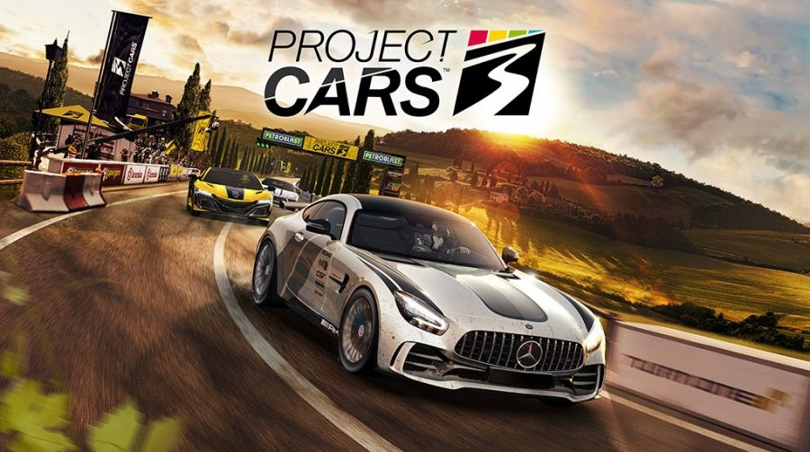 Project CARS 3: vale a pena?