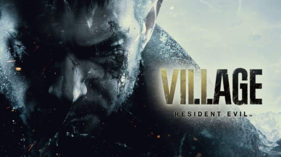 Village, Ethan, Chris... Resident Evil 8 é anunciado conforme rumores