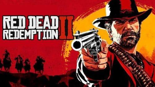 Rockstar oferece missões, prêmios e benefícios em Red Dead Online