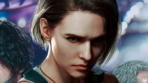Resident Evil 3: Capcom lança patch e diz não ter planos para DLCs