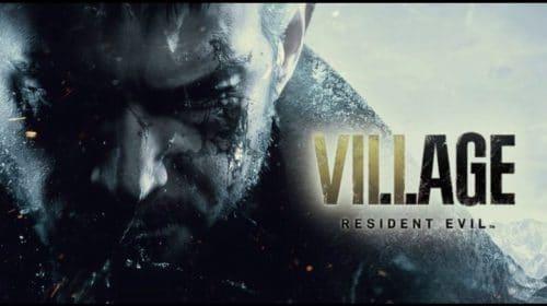 Resident Evil Village recebe detalhes de fã que testou o game