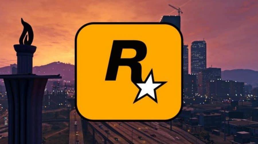 Rockstar fechará, temporariamente, servidores de GTA V e Red Dead 2 em homenagem a George Floyd