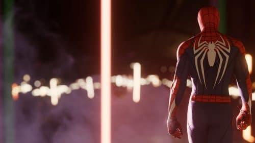 Marvel's Spider-Man 2 pode não ser o próximo jogo da Insomniac Games [rumor]