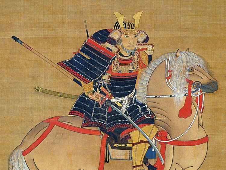 Samurai - Kamakura