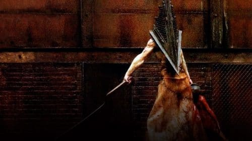 Reboot de Silent Hill pode aparecer no evento do PS5 [rumor]