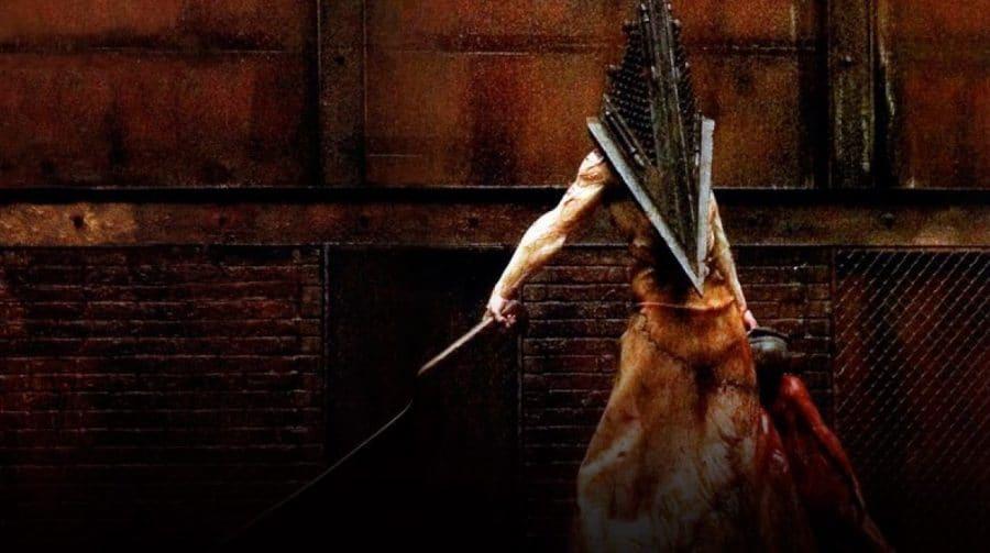 Reboot de Silent Hill pode aparecer no evento do PS5 [rumor]